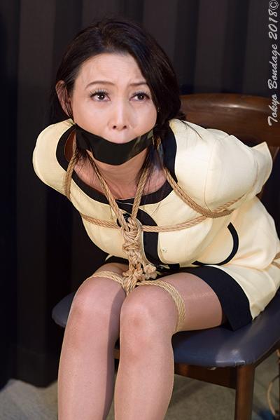 SEX AGENCY Tokyo